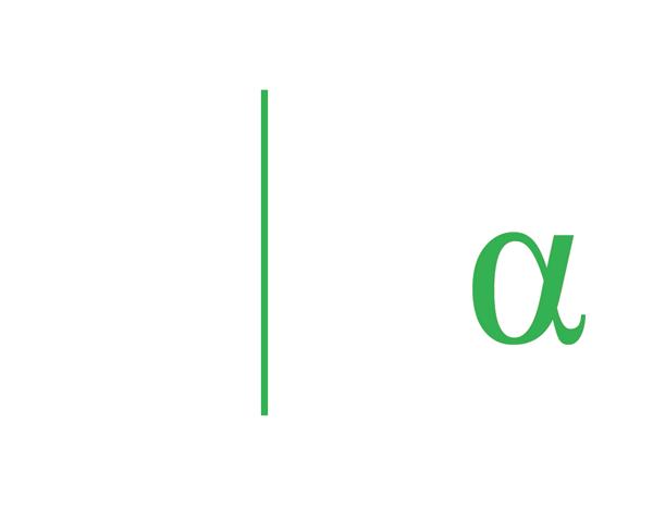 ghp-logo-800px
